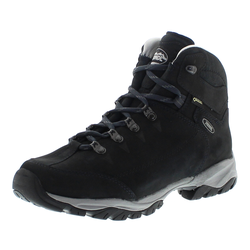 Meindl OHIO LADY 2 GTX Marine Damen Hiking Stiefel, Grösse: 39.5 (6 UK)