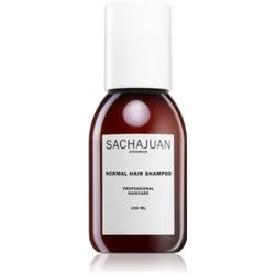 Sachajuan Normal Hair Shampoo für normales Haar 100 ml