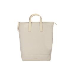 Jost Rucksack Bergen X Change Bag 3 in 1 S Rucksack 40 cm weiß
