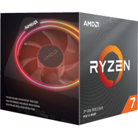 AMD Ryzen 7 3800X 3,9 GHz Box (100-100000025BOX)