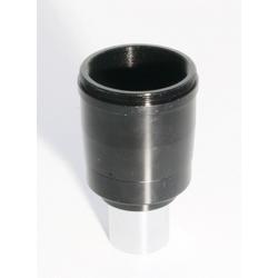 BRESSER Mikroskop SLR Mikroskop-Kamera-Adapter