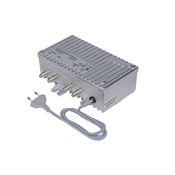 Kathrein VOS 32/F Kabel-TV Verstärker 32 dB