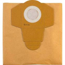 Einhell 2351152 Schmutzfangsack 5er Set 1St.