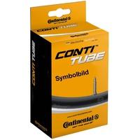 Continental Schlauch Compact 14 Zoll 26 mm Dunlopventil