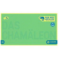 HCM Kinzel Chamäleon Chamäleon 55135
