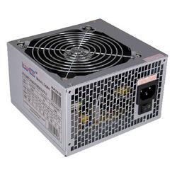 LC Power LC420H-12 V1.3 PC Netzteil 420W ATX ohne Zertifizierung