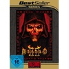 Diablo 2 (PC+MAC) [BES]