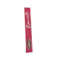 Schokoladeriegel mit dunkler Schokolade und ganzen, gerösteten Haselnüssen, Caffarel