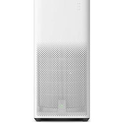 Xiaomi Mi Air Purifier 2H, Luftreiniger weiß