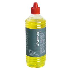 Blomus Brenngel 1 Liter Flasche