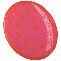 TRIXIE Dog Disc TRP 22 cm