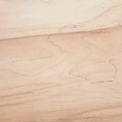 MODERNA Laminat Lifestyle - Ahorn Kirun, Packung, ohne Fuge, 1287 x 190 mm