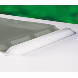Dometic Spoiler für Dachfenster Mini Heki 54 cm