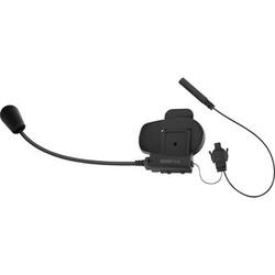 Sena SMH5 Multicom Kit f. Schnellwechselhalterung