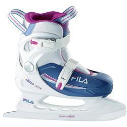 Fila Skates Schlittschuhe Fila Schlittschuhe J-One Girl blau 36-40