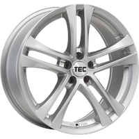 TEC Speedwheels AS4 6,5x16 ET45 MB72,5