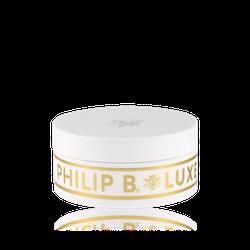 Philip B Luxe Wax 60 g