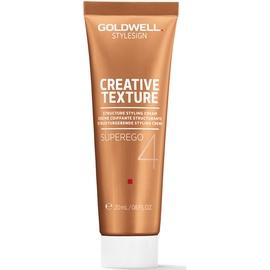 Goldwell StyleSign Creative Texture Superego Creme 20 ml