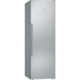 Siemens iQ500 GS36NAIDP