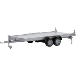 Herpa 052450 H0 PKW-Transportanhänger