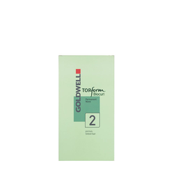 Goldwell Topform 2 - 500 ml