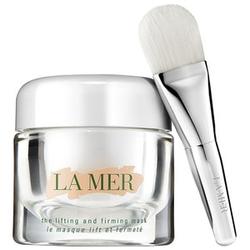 La Mer Masken Anti-Aging-Maske home 50ml