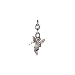 Kingka Charm-Einhänger Charms Anhänger