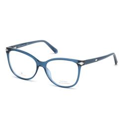 Swarovski Brille SK5283 084