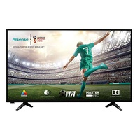 H43A5100 108 cm (Fernseher)