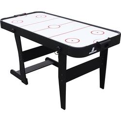 Airhockey Tisch, faltbar