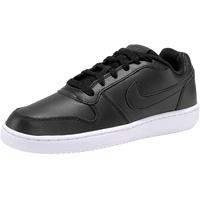 Nike Wmns Ebernon Low