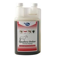 NutriLabs Quattro-Dolor 1000 ml