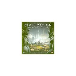 Asmodee Spiel, Civilization Ein neues Zeitalter