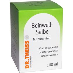 Dr. Theiss Beinwellsalbe