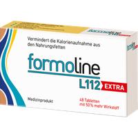 Formoline L112 Extra Tabletten 48 St.