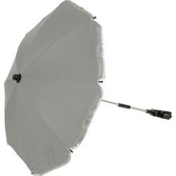 Picci Universal Parasol Parasol für Grey Stroller