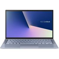 Asus ZenBook 14 UM431DA-AM011T