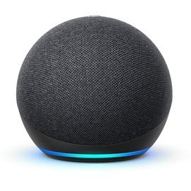 Amazon Echo Dot 4. Generation anthrazit