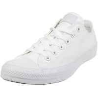 Converse Chuck Taylor All Star Mono Low Top