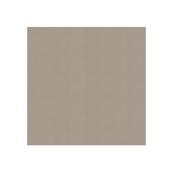 WOW Vliestapete, uni, (1 St), Uni - Braun - 10m x 52cm