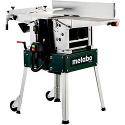 Metabo Elektrohobel Hobel-Breite: 260 2800W