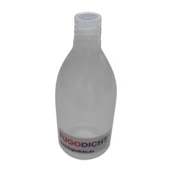 Dichtstoff Klebstoff Primerflasche PE Flasche ohne Auftragskopf 100ml