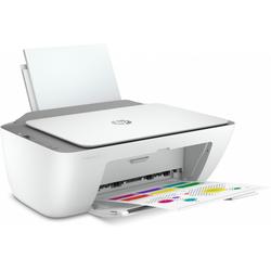 HP Deskjet 2720 All-in-One Drucker Drucker Scanner Kopierer