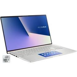 ASUS Notebook ZenBook 15 (UX534FAC-A8170T)