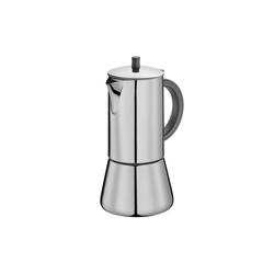 Cilio Espressokocher Espressokocher FIGARO 26 cm