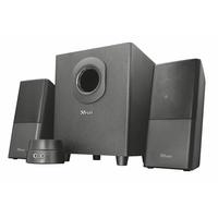 Trust Teros 2.1 Speaker Set