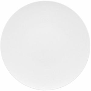 Thomas Loft Weiß Speiseteller 28 cm