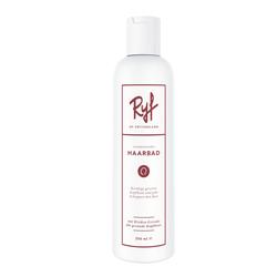 RYF Entspannendes Haarbad 250 ml