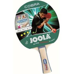 Joola Tischtennisschläger JOOLA Tischtennisschläger Cobra