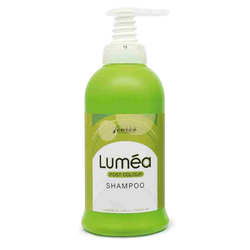 Carin Shampoo Luméa Post Colour Shampoo